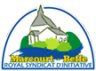Royal Syndicat d'Initiative de Marcourt-Beffe